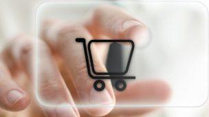 Sistema Invisível de Vendas: Como Vender Pela Internet Sem Aparecer!