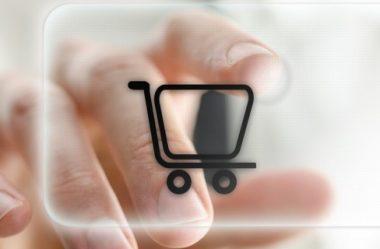 Vendedor Oculto: Como Vender Pela Internet Sem Aparecer!