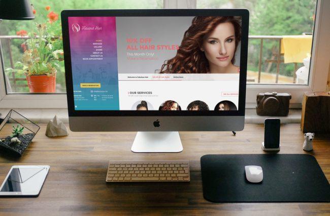 Como Criar um Blog Profissional no WordPress