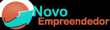 Novo Empreendedor - Monte Seu Negócio Online