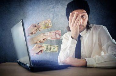 É Realmente Possível Viver de Internet Hoje em Dia?