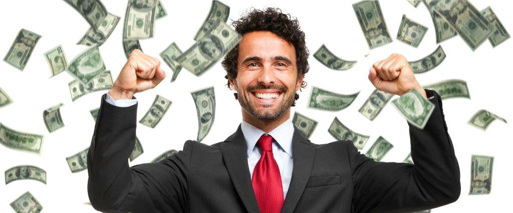 Como Ganhar Dinheiro na Internet em 2017 [Garantido]
