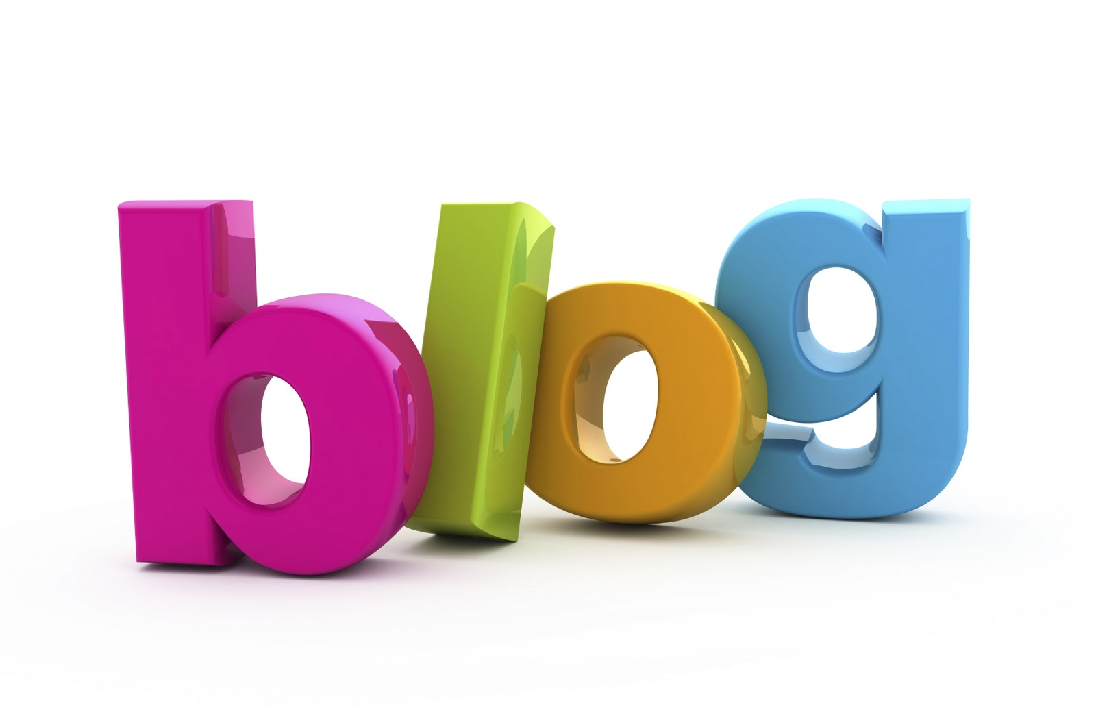 Como Ganhar Dinheiro com blogs