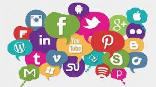 O Poder Das Redes Sociais