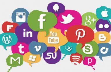 O Poder das Redes Sociais em Seu Negócio