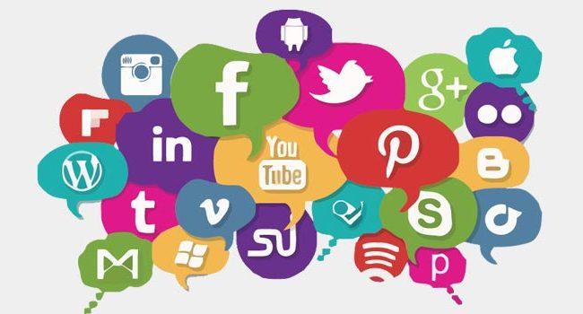 Conheça O Poder das Redes Sociais! Vai Ficar de Fora?