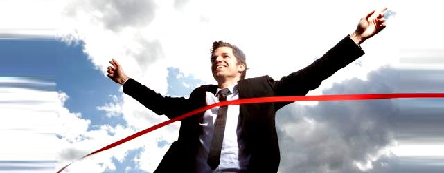 Como Ser um Empreendedor Digital de Sucesso?