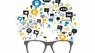 Quais As Vantagens do Marketing Digital? E Ninguém Te Contou Ainda!