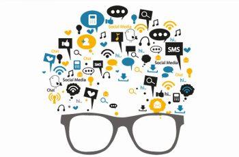 Descubra As Vantagens do Marketing Digital Que Ninguém Te Contou Ainda!