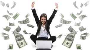 Outras Formas de Ganhar Dinheiro Online