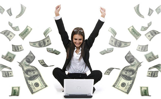 7 Formas de Ganhar Dinheiro Online Além do Hotmart [Atualizado]