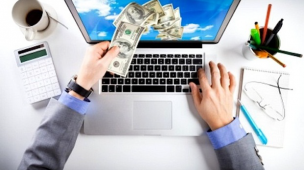 Seu Negócio Digital – Novo Empreendedor