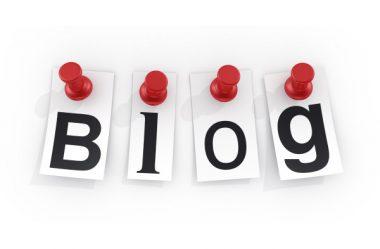 Ainda Vale a Pena Criar um Blog em 2019? [RESPONDIDO]