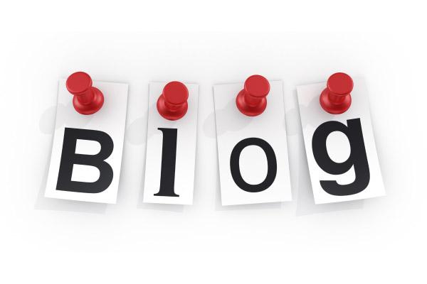 ganhar dinheiro na internet com blogs