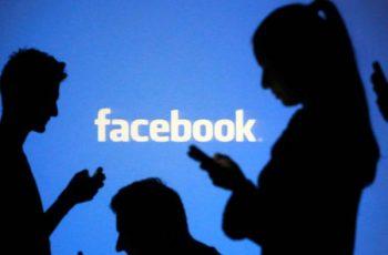 Como Fazer Anúncio no Facebook e Ganhar Dinheiro? CURTE AI!