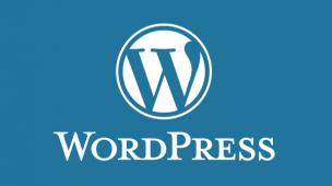 Como ganhar dinheiro com Wordpress