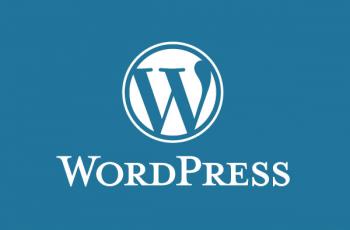 WordPress: A Melhor Plataforma Para Ganhar Dinheiro!