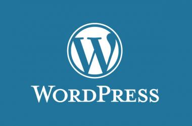 WordPress: A Melhor Plataforma Para Ganhar Dinheiro com Blogs!