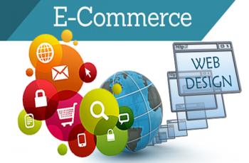 Como Montar Uma Loja Virtual de Sucesso? E-Commerce do Zero!