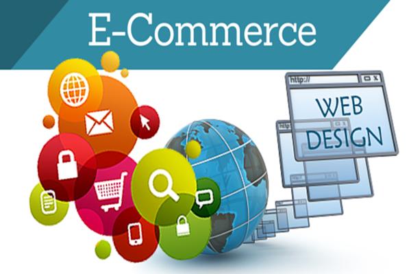 Como Montar Uma Loja Virtual de Sucesso? E-Commerce na Prática!