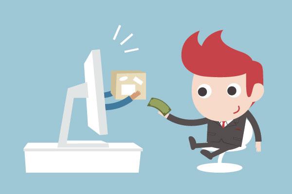 Como Criar um Infoproduto de Sucesso? Ganhe Dinheiro com Seu Conhecimento!