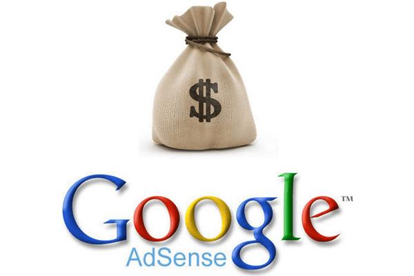 artigos sobre Google Adsense