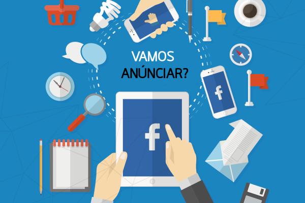 FAPA 3.0 – O Melhor Curso de Facebook Ads Para Afiliados!