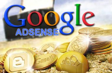 Veja Como Funciona o Google Adsense: O Maior Programa de Afiliados do Mundo!