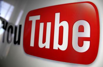 Aprenda Como Ganhar Dinheiro Postando Vídeos no Youtube!