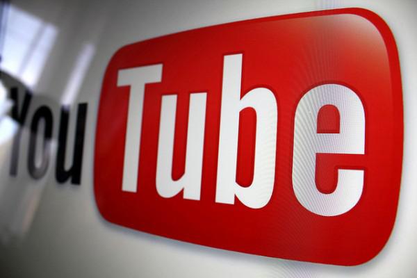 Aprenda Ganhar Dinheiro Postando Vídeos no Youtube! Veja Como Funciona.