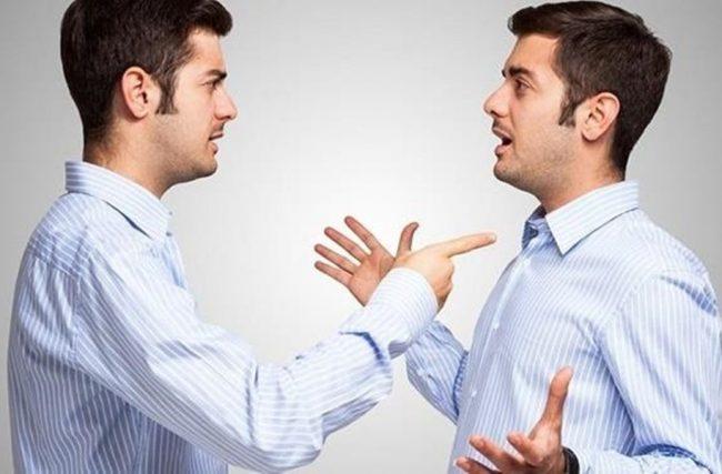 Como Ser Autoridade em Marketing Digital e Não Falar Sozinho!