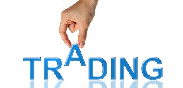 formas-de-ganhar-dinheiro-alem-de-ser-afiliado-trader-esportivo