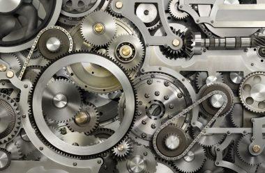 Como Criar uma Máquina de Vendas Online que Funciona 100% no Automático