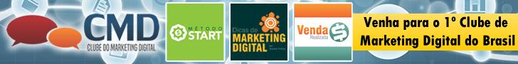 clube do marketing digital funciona gustavo freitas