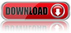 A Máquina de Vendas Online Download