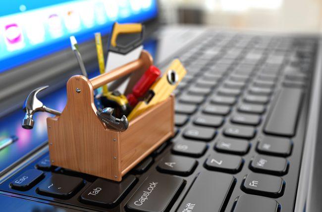 Ferramentas de Marketing Digital Essenciais Para Seu Negócio Online