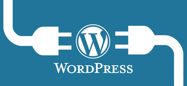 Plugins para WordPress- Ferramentas de Marketing Digital