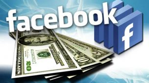 Como Ganhar Dinheiro com Facebook Grátis