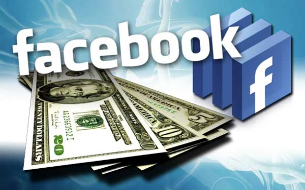 Como Ganhar Dinheiro com Facebook Grátis? Conheça o Método Afiliado Orgânico!