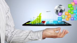 Como Montar Seu Novo Negócio Online Melhores Cursos