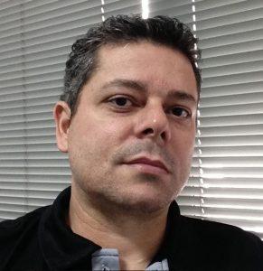 Luiz Damiani