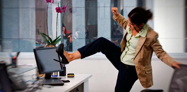 5 Erros que Deixam seu Site Irritante e Como o SEO pode Evitar Isso