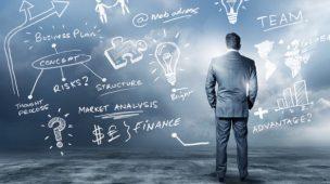 Como Montar um Negócio Online do Zero