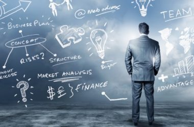 5 Passos Simples Para Criar Um Negócio Online do Zero