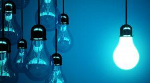 Como Montar um Negócio Digital de Sucesso