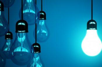 Como Montar um Negócio Digital de Sucesso? Comece Hoje Mesmo!