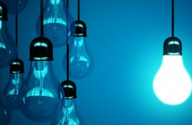 Como Montar um Negócio Digital de Sucesso em 2020