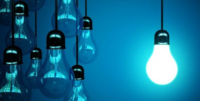 Como Montar um Negócio Digital de Sucesso em 2019