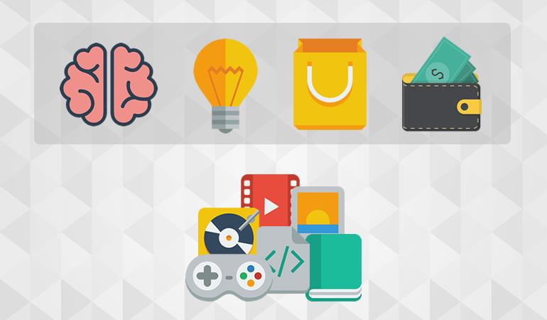 10-dicas-produtos-digitais-ganhar-dinheiro-online-infoprodutos