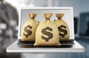 Ganhar Dinheiro na Internet é Fácil